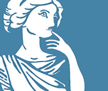 Logo von Polyhymnia, der Musikschule in Wien