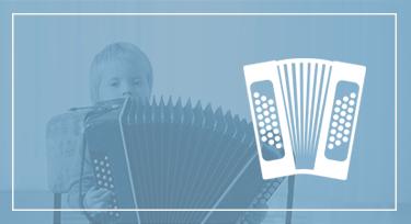 Steirische<br>Harmonika