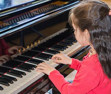 klavier musikschule wien musikunterricht polyhymnia. Black Bedroom Furniture Sets. Home Design Ideas
