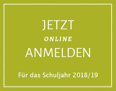Jetzt online anmelden bei Polyhymnia, der Musikschule in Wien