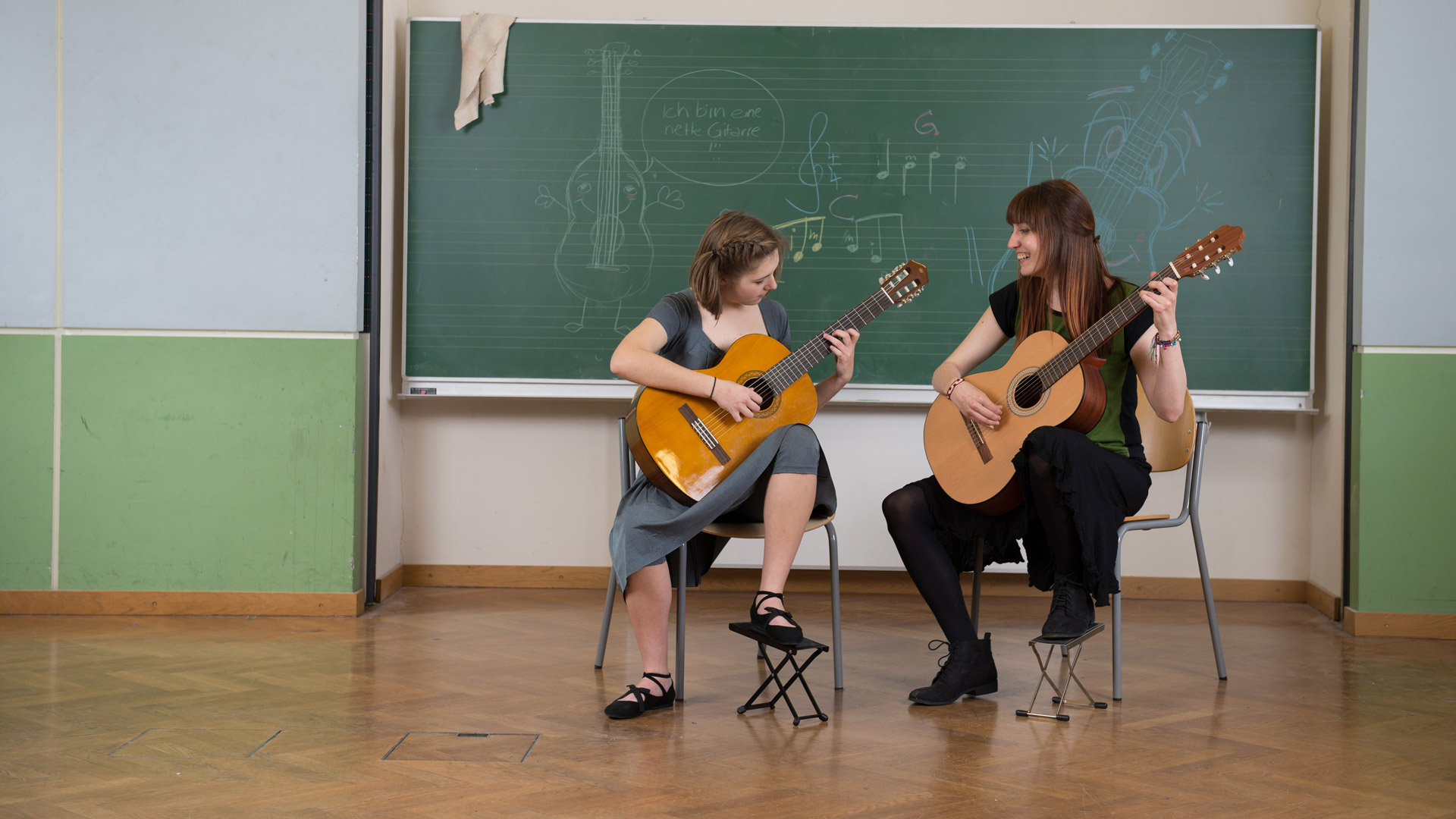 slider-gitarre3