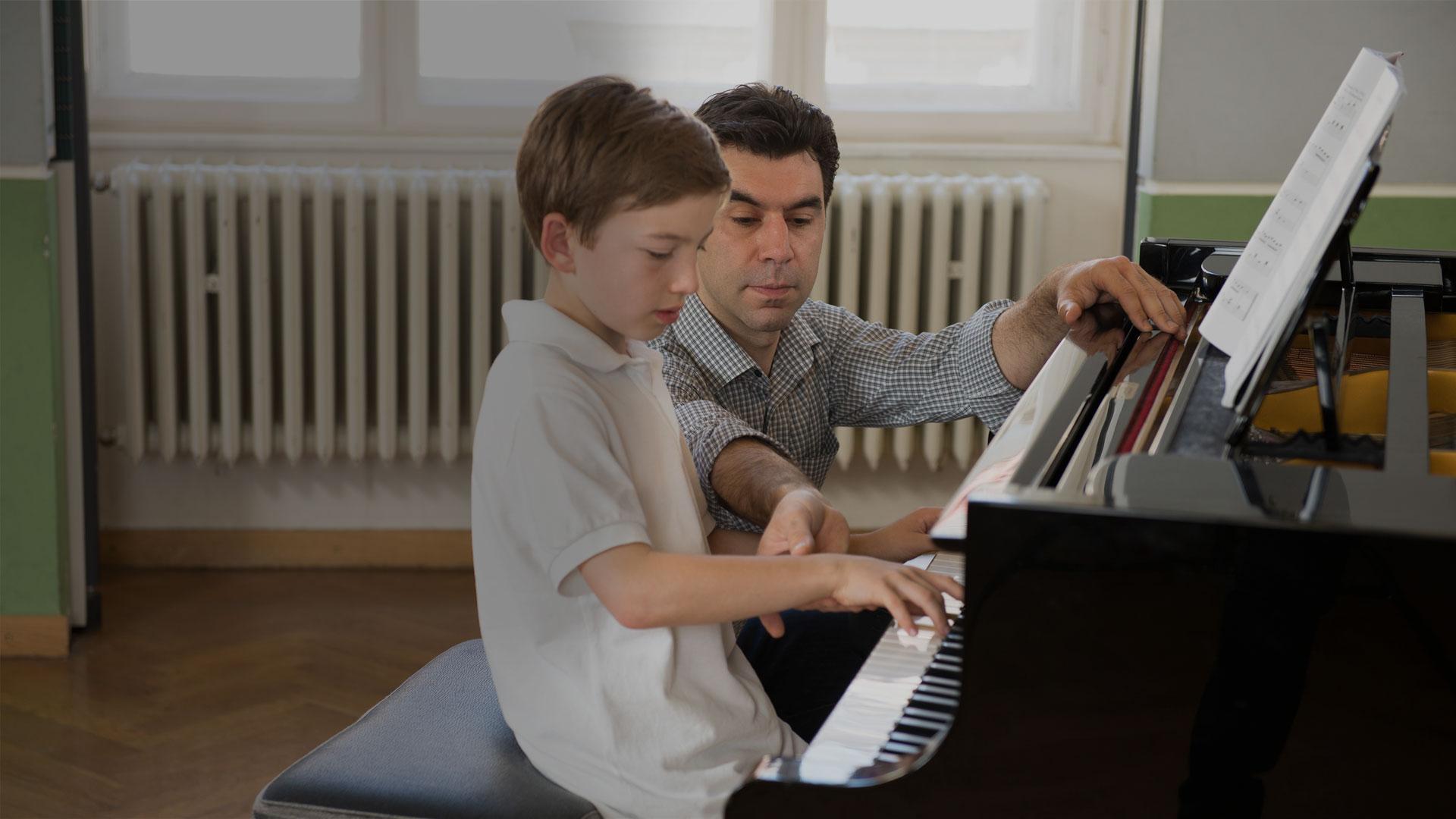 sliderbild-klavier