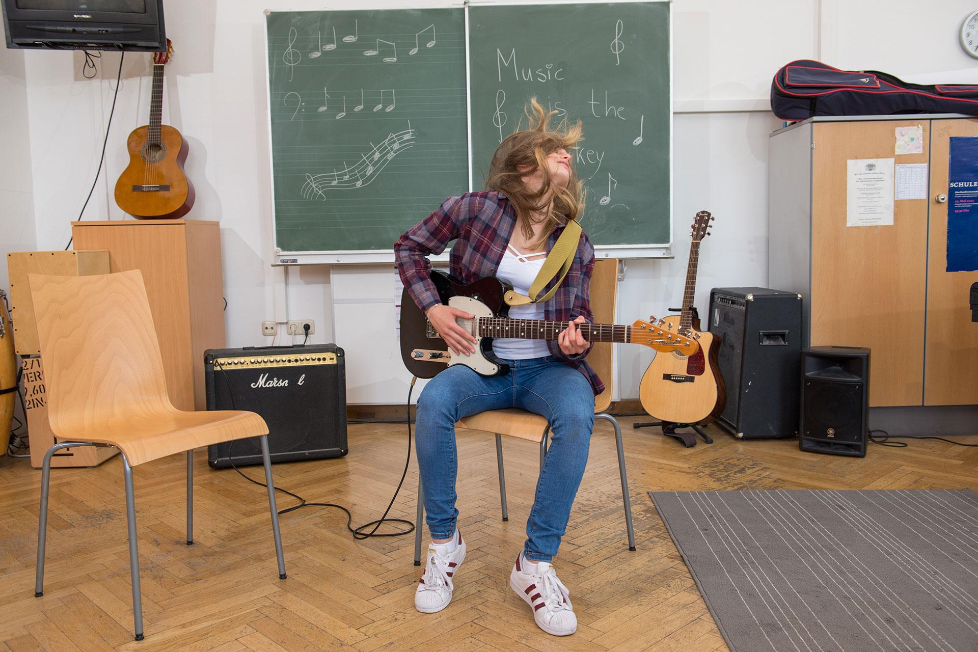 slide-neu-e-gitarre